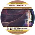 Cosmic Healing 3-Mantak Chia