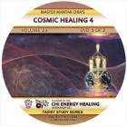 Cosmic Healing 4-Mantak Chia