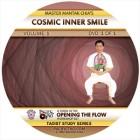 Cosmic Inner Smile-Mantak Chia