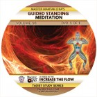 Guided Standing Meditation-Mantak Chia