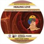 Healing Love-Mantak Chia