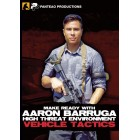 Make Ready with Aaron Barruga: High Threat Environment Vehicle Tactics