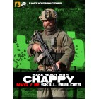 Make Ready with Chappy NVG  IR Skill Builder