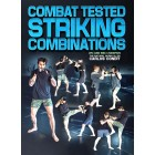 Combat Tested Striking Combinations by Carlos Condit
