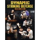 Dynamic Striking Defense by Duane Ludwig