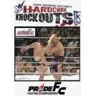 Pride Hardcore Knock Out 3