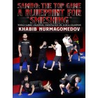 Sambo The Top Game A Blue Print For Smeshing by Khabib Nurmagomedov