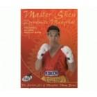 Dynamite Muay Thai Vol 1-Master Sken