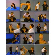 Pain Points-Pressure Point Techniques of Self Defense-Robert Bussey
