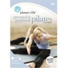 Pilates for Life: Prenatal and Postnatal Pilates-Amy Brown