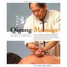 Qigong Massage-Yang Jwing Ming