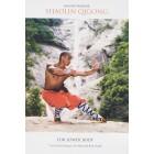Shaolin Qigong For Lower Body by Sifu Yan Lei