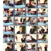 Street Sambo-Practical Grappling Skills for Self Defense-Brett Jacques