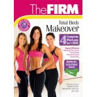 The Firm Total Body Makeover