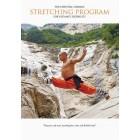 The Essential Shaolin Stretching Program For Ultimate Flexibility by Sifu Yan Lei