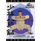 The Power Within-Shaolin Qi Gong Ba Duan Jing-Shifu Shi Yanzi