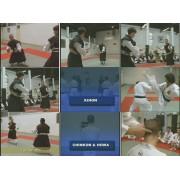 Shorinji Kempo-Ultimate Self Defense