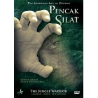 Pencak Silat The Jungle Warrior by Syofyan Nadar