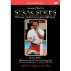 Serak Series Volume 1-Stevan Plinck