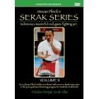 Serak Series Volume 2-Stevan Plinck
