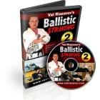 Ballistic Striking 2-Val Riazanov