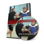 Advanced Ballistic Strike DVD 1 Val Riazanov