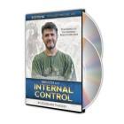 Breath for Internal Control-Vladimir Vasiliev