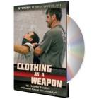 Clothing as a Weapon-Vladimir Vasiliev