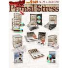 Primal Stress-Scott Sonnon
