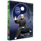 Tai Chi Combat 2-Master Wong