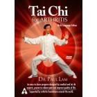 Tai Chi for Arthritis-Paul Lam