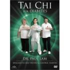 Tai Chi for Diabetes-Paul Lam