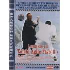 Taichi Agile Fist 2-Yuan Zhanguo