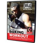 Everlast Boxing Workout DVD-Advanced-Michael Olajide