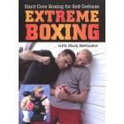 Extreme Boxing-Mark Hatmaker