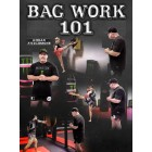 Bag Work 101 by Kirian Fitzgibbons