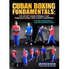 Cuban Boxing Fundamentals by Aladino Rodriguez