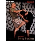 Daniel Sullivan's Dirty Boxing