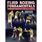 Fluid Boxing Fundamentals by Dyah Davis
