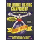 UFC 1-The Beginning