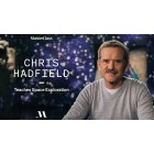 Chris Hadfield Teaches Space Exploration