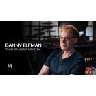 Danny Elfman Teaches Music for Film