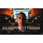 Giuseppe Ottaviani Producer Masterclass 2020