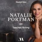 Natalie Portman Teaches Acting