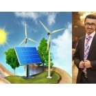 Renewable Energy Masterclass - A Complete Guide To Renewable