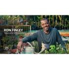 Ron Finley Teaches Gardening