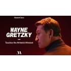 Wayne Gretzky Teaches The Athletes Mindset