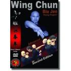 Biu Jee-Michael Wong