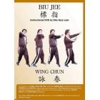Biu Jee-Gary Lam