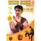 Ip Man Wing Chun Series 1-2: Siu Nim Tao-Benny Meng